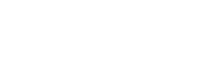 лого Адмион
